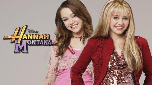 Sao nữ trưởng thành tử Disney Miley Cyrus.