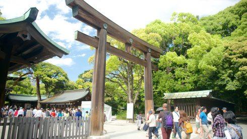 Tết cổ truyền ở Nhật 4