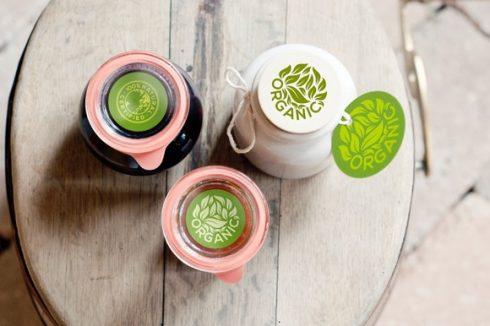 Đi tìm câu trả lời về định nghĩa của mỹ phẩm Organic? ELLE VN