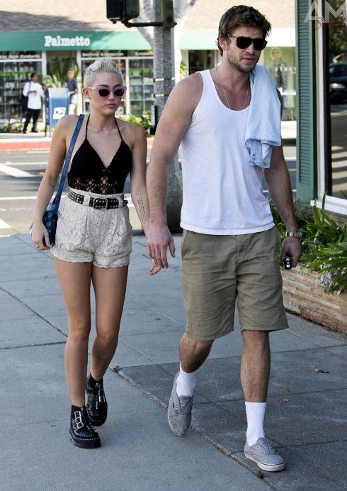 Hình ảnh Miley Cyrus
