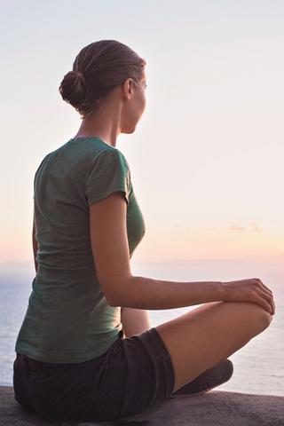 4 thói quen tốt để cải thiện sức khỏe trong năm 2017