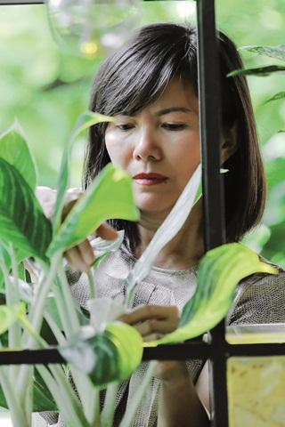 Nguyễn Thị Hồng Hạnh: