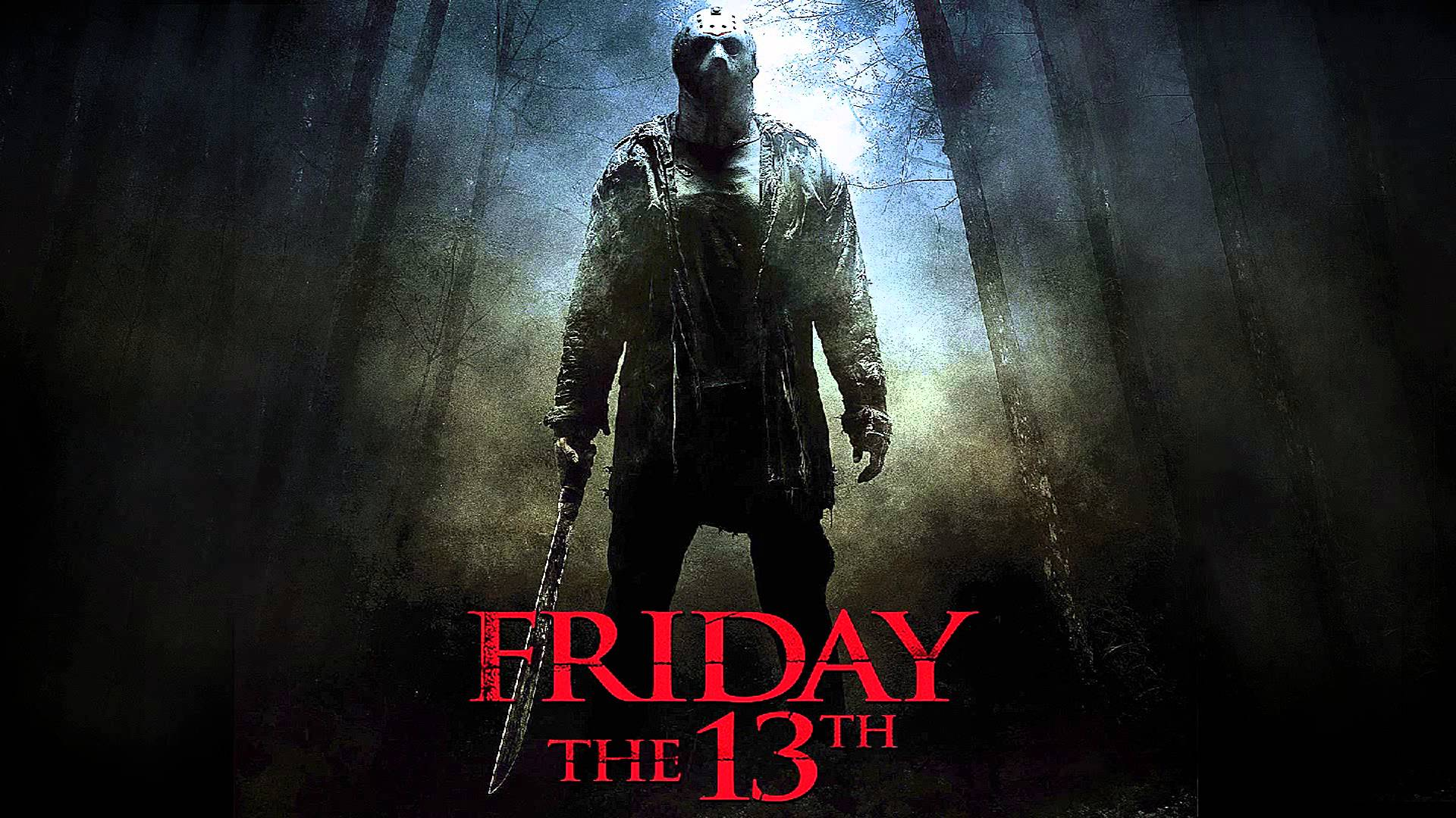 phim chiếu rạp Paramount - Friday the 13th - elle vietnam