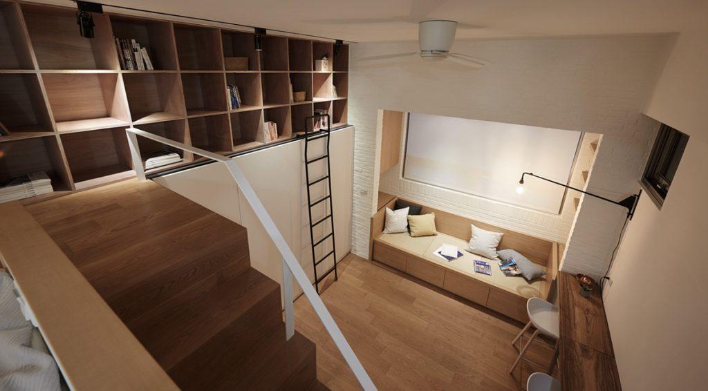 1.super-tiny-lofted-apartment