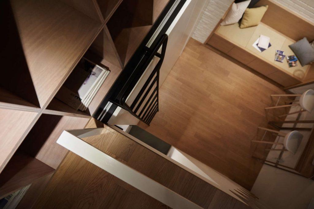 15.tiny-apartment-with-taiwanese-decor