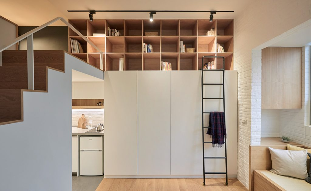 3.storage-solutions-for-super-tiny-apartments
