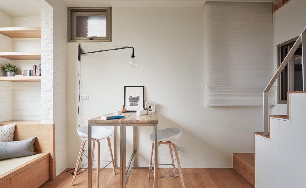 5.transforming-dining-room-design