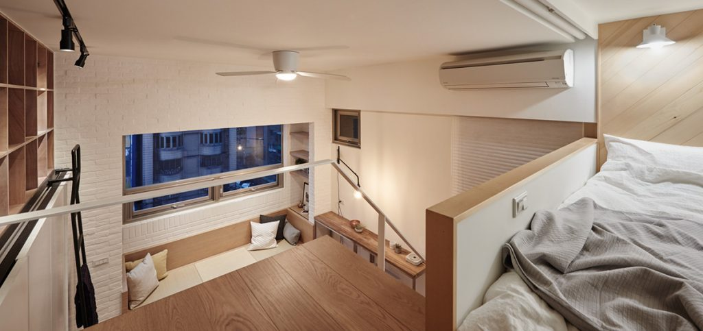 7.small-lofted-bedroom-apartment