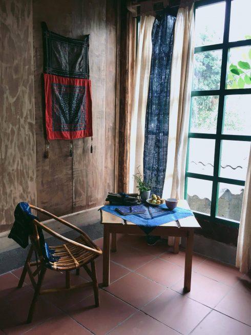 Trở về thiên nhiên với xu hướng du lịch homestay 9
