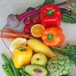 Gợi ý 4 cửa hàng thực phẩm sạch cho gia đình bạn