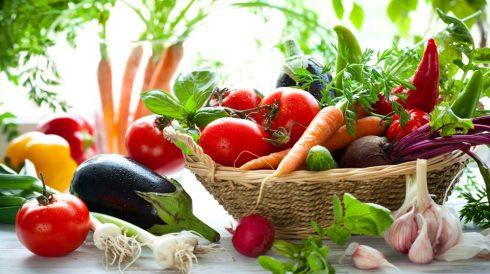 Những lựa chọn cửa hàng thực phẩm sạch cho gia đình bạn 3