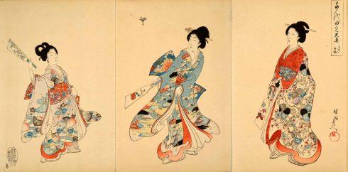 hanetsuki-Nhat-Ban-2