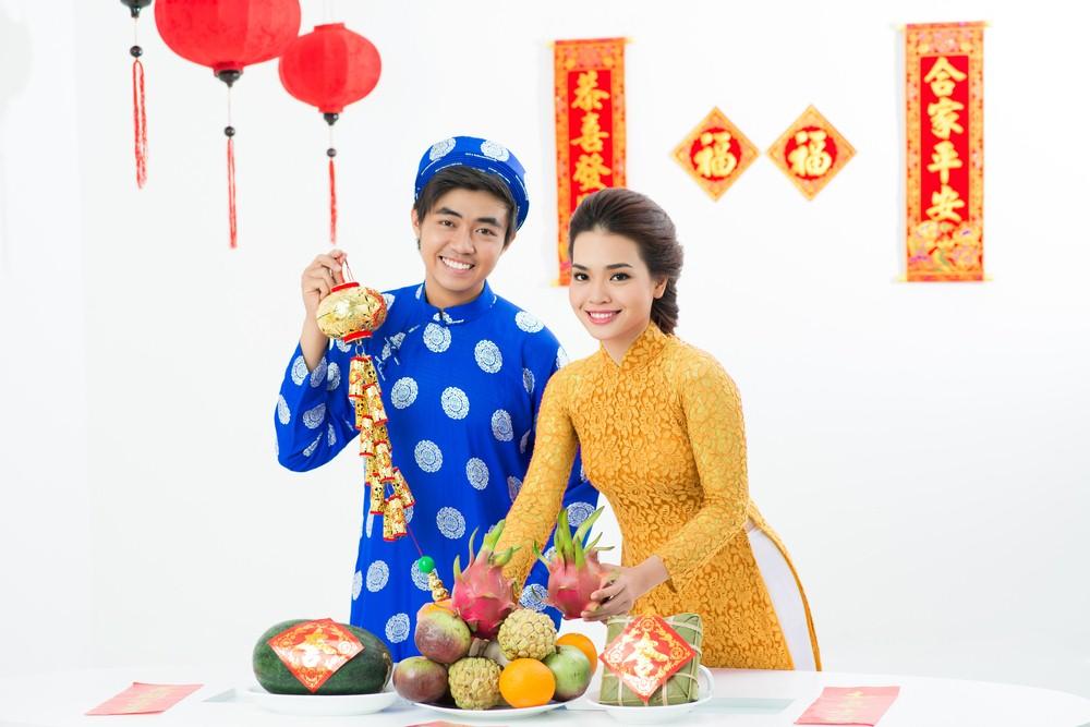 downy - elle vietnam 1