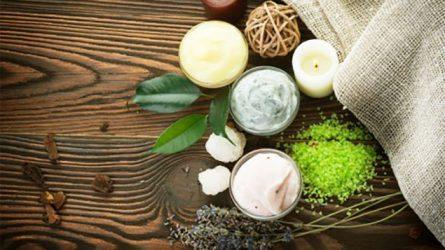 Đi tìm câu trả lời: Thế nào là mỹ phẩm Organic?