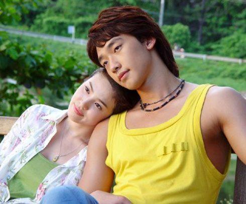 Phong cách thời trang của cặp đôi mới cưới Rain và Kim Tae Hee - 16