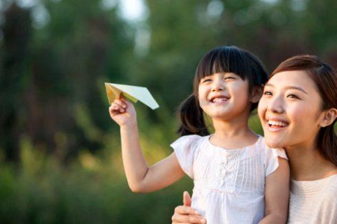 Phụ nữ Việt Nam quan niệm về hạnh phúc như thế nào? ELLE VN