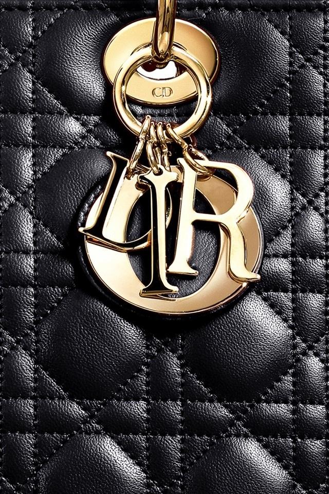 14. Dior