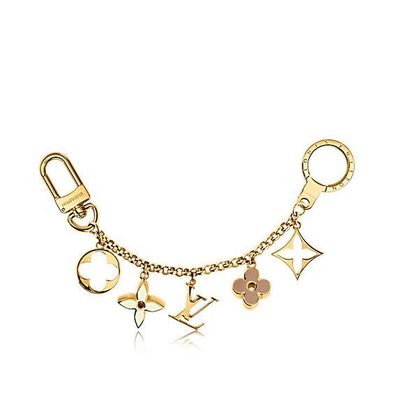 3. Louis Vuitton