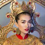 Vu dieu Phuong Hoang 2