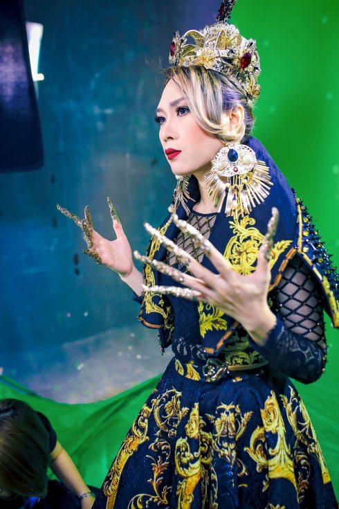 MY Tam ANH THI KHONG 4 - Copy