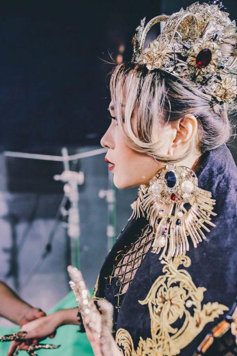 MY Tam ANH THI KHONG 5 - Copy