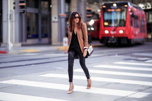 fashion stylist erica hoida 1