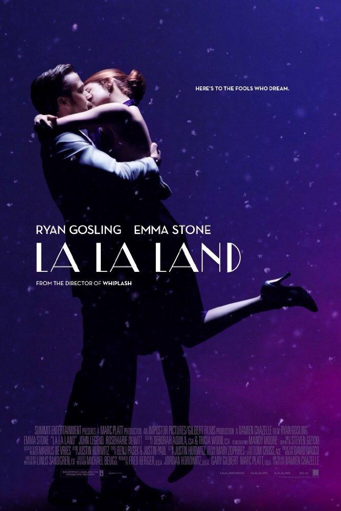 20 bộ phim Oscar về đề tài tình yêu phù hợp trong mùa Valentine