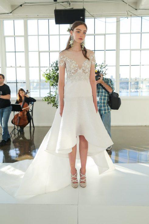 váy cưới1