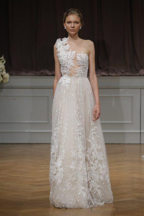 váy cưới10