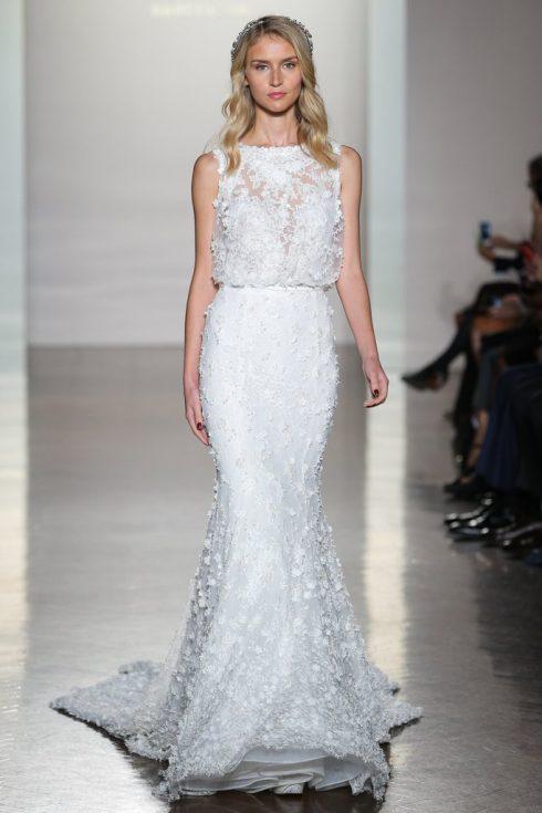 váy cưới11
