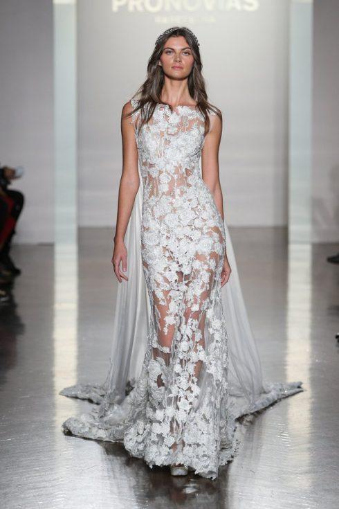 váy cưới12