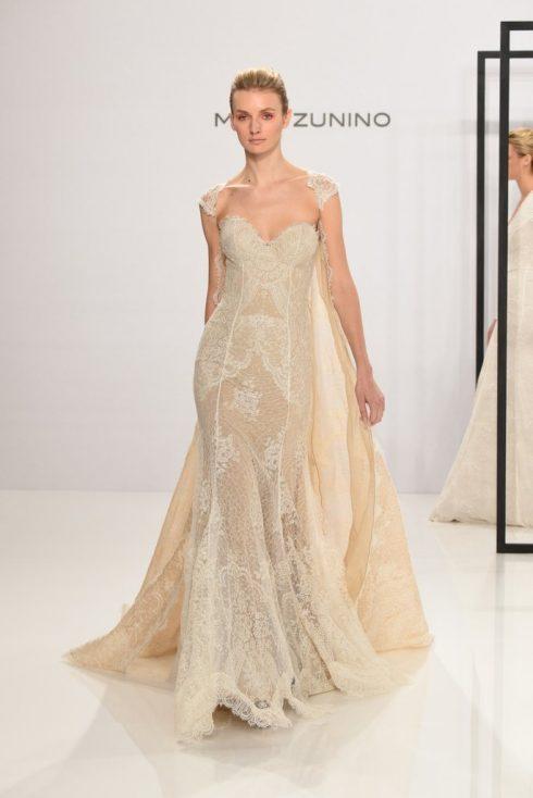 váy cưới13