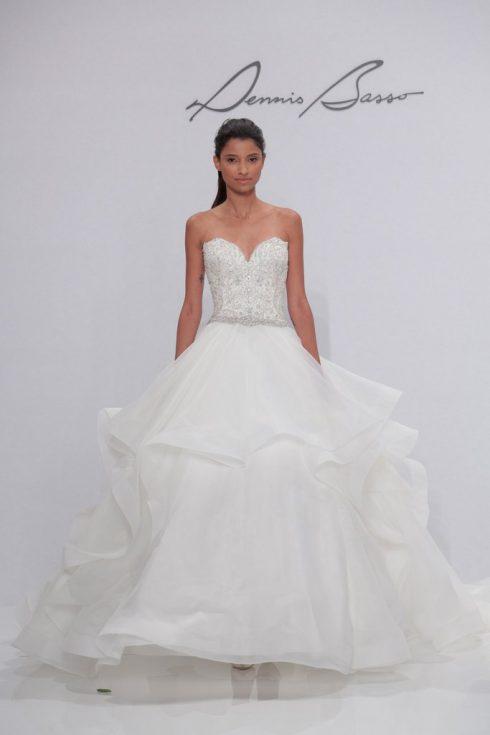 váy cưới15