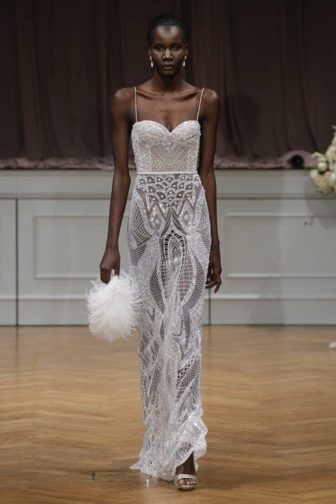váy cưới17