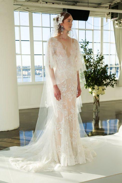 váy cưới18