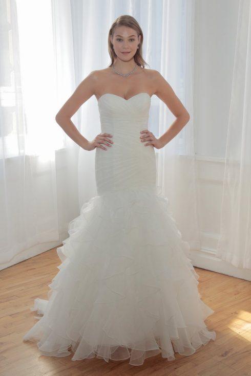 váy cưới19
