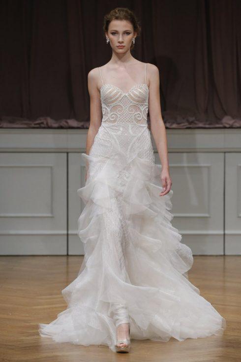 váy cưới2