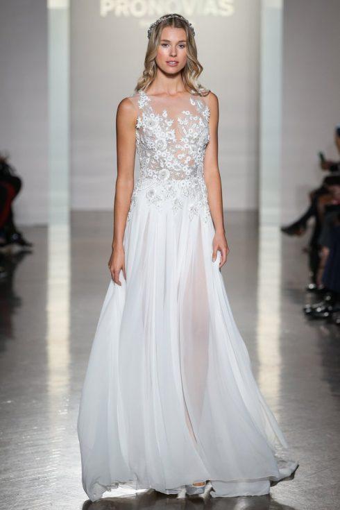 váy cưới20