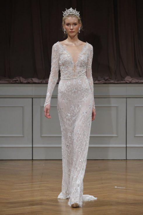 váy cưới21