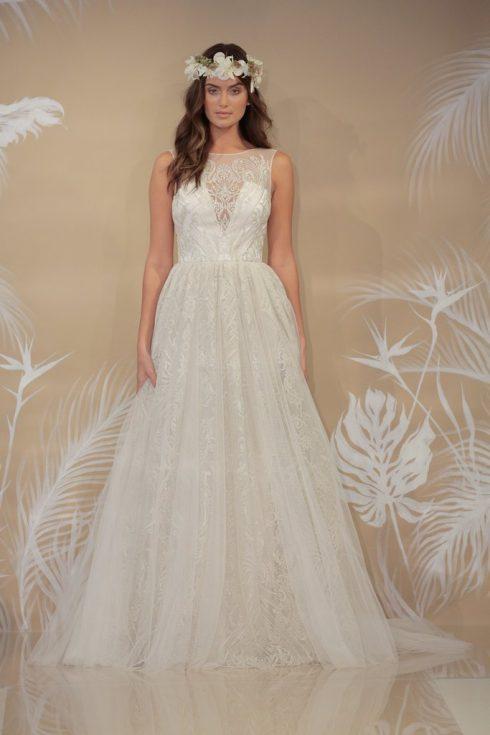 váy cưới22