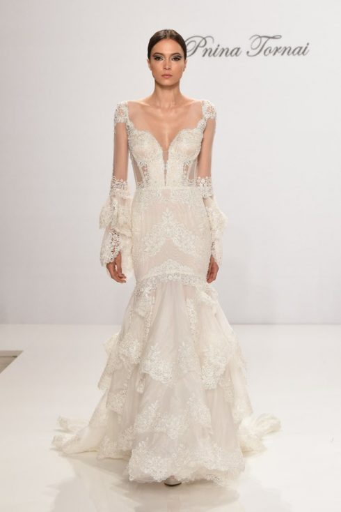váy cưới24