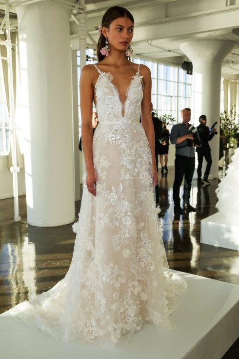 váy cưới25