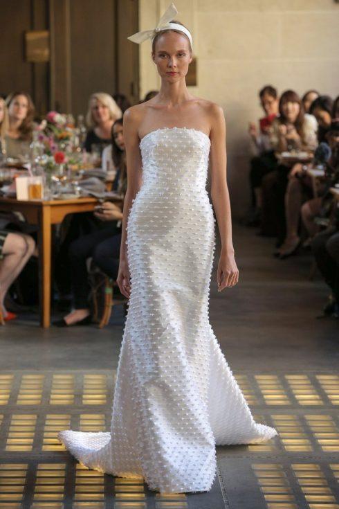 váy cưới26