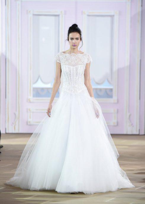 váy cưới28