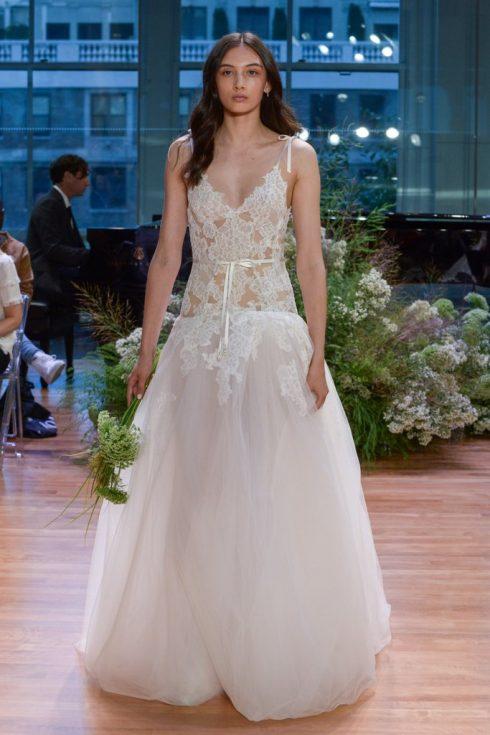 váy cưới29