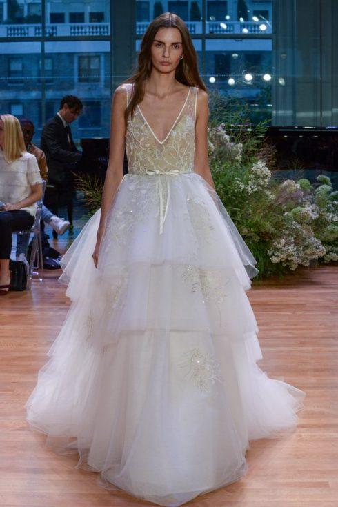 váy cưới3