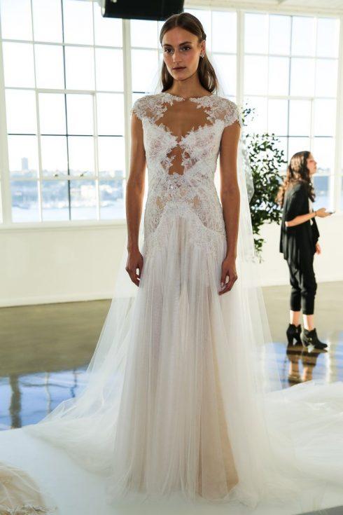 váy cưới31