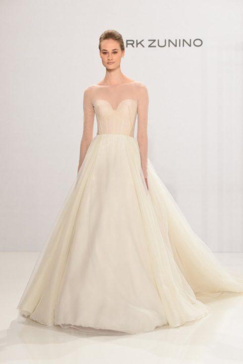 váy cưới32