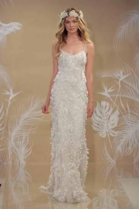 váy cưới33