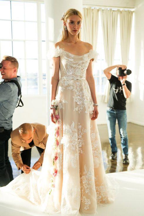 váy cưới34